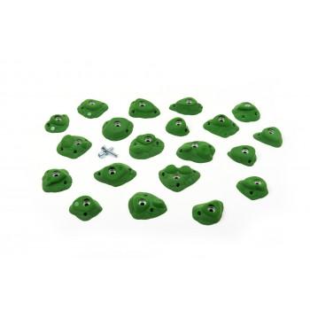 Pebbles 1 (PU)