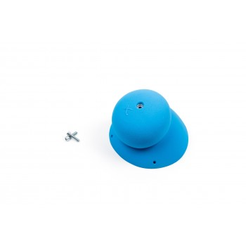 Happy Balls Mini Volume 11...