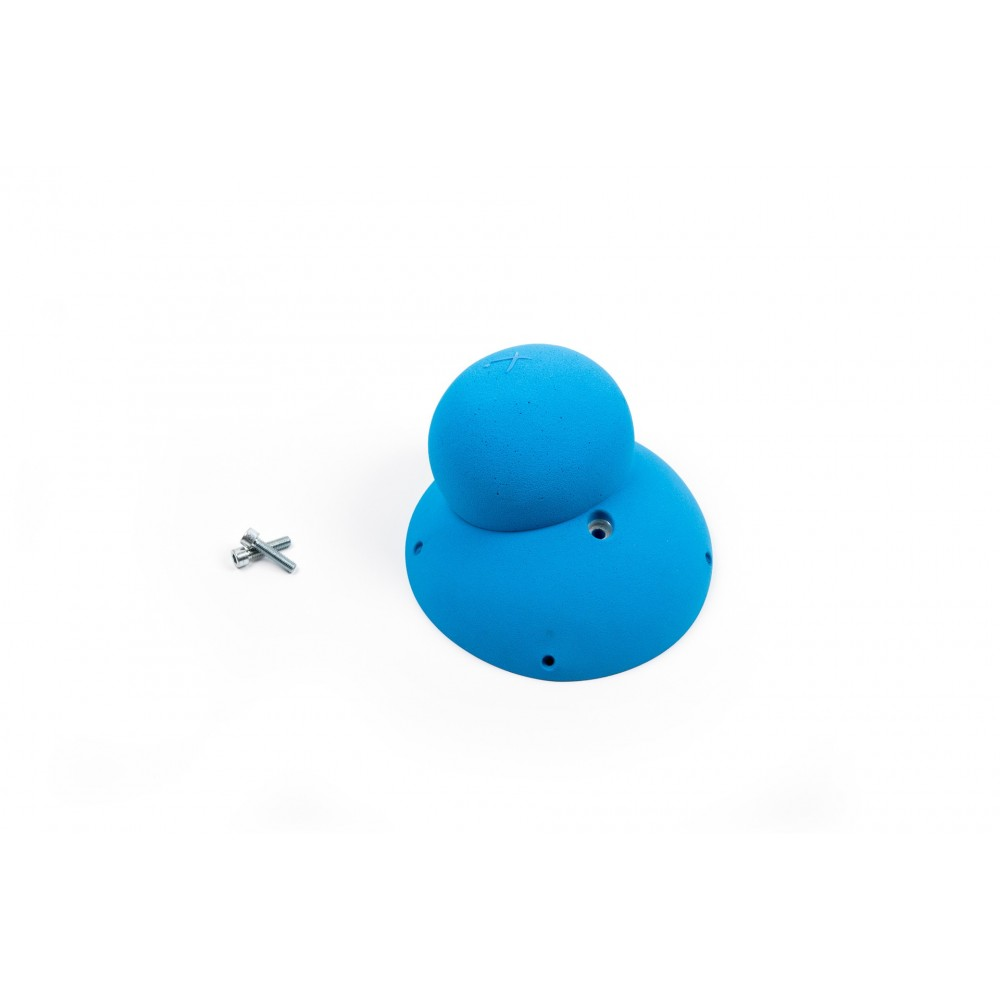 Happy Balls Mini Volume 7 (PE)