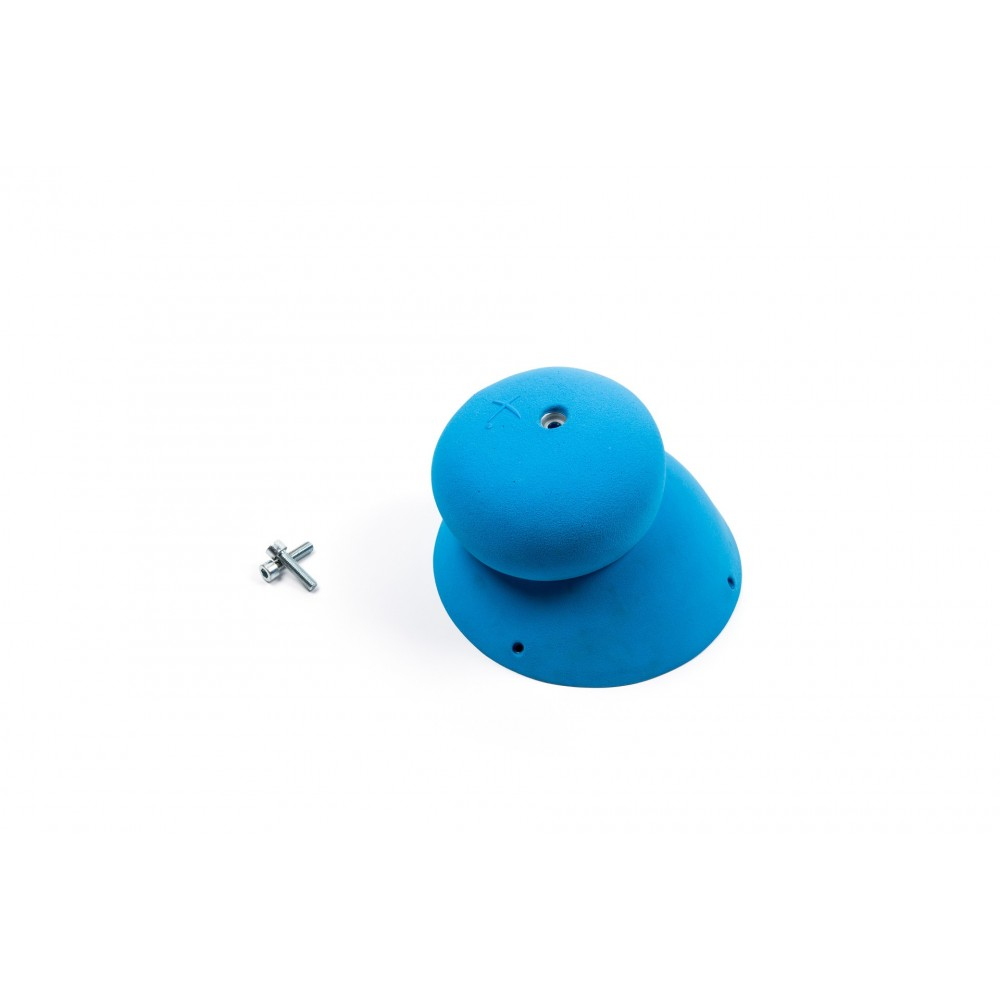 Happy Balls Mini Volume 9 (PU)