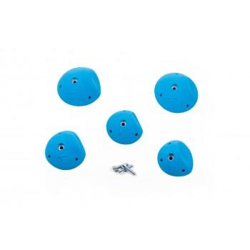 Happy Balls L 1 (PE)