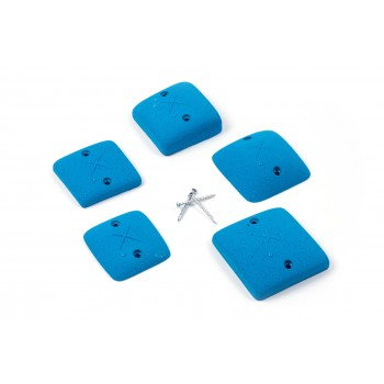 Little Boxes 1-5 Small (PU)
