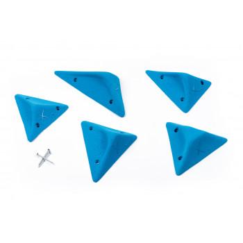 Pure Triangles 1